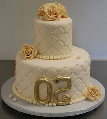 download 50 wedding anniversary cake ideas wedding corners