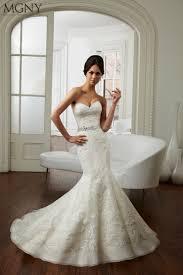 uk designer wedding dresses epernay bridal keegan designer wedding dress epernay