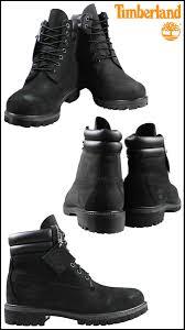 motorcycle shoes mens allsports rakuten global market point 2 x timberland timberland