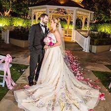 fairy tale wedding dresses disney wedding dresses gallery disney s fairy tale weddings