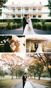 wedding venues in lakeland fl florida intimate wedding venue gallery j florida wedding