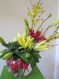 Flowers In Bismarck Nd - flower arrangements arreglos de flores dreams riviera cancun