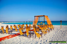 destination weddings jamaica is one of the top places for destination weddings