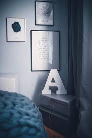 Leiner Schlafzimmer Buche 35 Besten Arbeitszimmer Bilder Auf Pinterest Arbeitszimmer