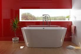badezimmer laminat laminat im badezimmer verlegen so geht s mit wasserbeständigem