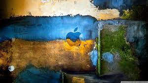 graffiti boys bedroom graffiti wallpaper apple kids room design desktop backgrounds boys
