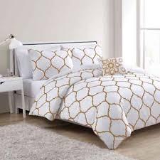 glam bedding sets college bedding dorm room accessories bed