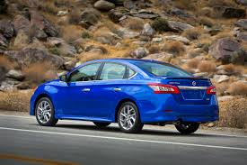nissan sentra user manual stud or dud all new 2013 nissan sentra readies to battle in