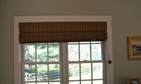 Bamboo Roman Shades Walmart - windows u0026 blinds bring romantic nuance with pretty cellular