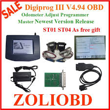 online get cheap mileage programmer obd aliexpress com alibaba