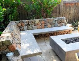 Houzz Backyards 247 Best Backyard Retreats Images On Pinterest Backyard Retreat