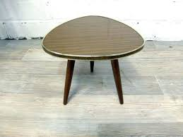 room and board side table best side table images on occasional tables side room and board side