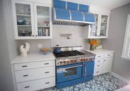 colorful kitchen appliances kitchen appliances colors new exciting trends home remodeling