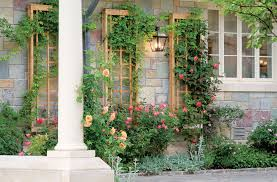garden trellis ideas price list biz