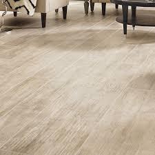 flooring cozy harmonics flooring reviews for your home design