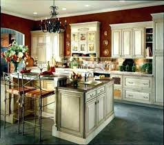 cost of kraftmaid kitchen cabinets kraftmaid cabinet price list cost of kitchen cabinets full image for