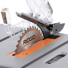 ridgid table saw r4513 parts ridgid table saw parts