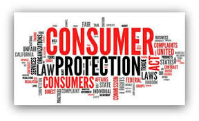 consumer bureau protection agency criminal background check