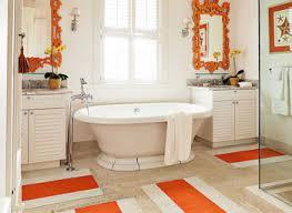bathroom color scheme ideas bathroom color schemes blue unique bathroom color decorating ideas
