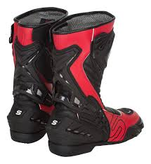 motorcycle boots for sale near me sedici ultimo boots cycle gear