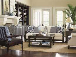 ranch style home interior design easy ranch house exteriors with