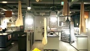 suspension cuisine ikea luminairecom luminaire pour cuisine ikea suspension cuisine