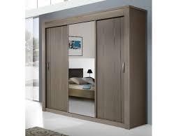 armoire chambre cuisine porte chambre coulissante chaios armoire 6 portes d