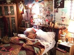 bedroom movie bedroom movies movie bedroom photos and video wylielauderhouse