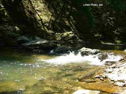 Which Flashing Light Tells You To Enter A River Lock Swimmingholes Info Maryland Swimming Holes And Springs Rivers
