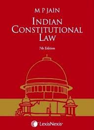 lexisnexis law books online shopping india buy mobiles electronics appliances