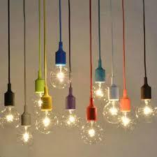 3 Bulb Ceiling Light Fixture Pendants Modern Pendants Hanging Pendant Light Fixtures 3 Light