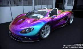 10 best great car paint jobs images on pinterest car dream cars