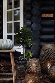 14 best painting log cabin walls images on pinterest home