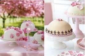 princess cakes swedish princess cakes dome cakes cake magazine cake