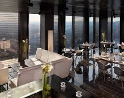 designer hotel wien design und boutique hotels in wien als geschenk mydays