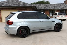 bmw x5 slammed cars pinterest bmw x5 slammed and bmw