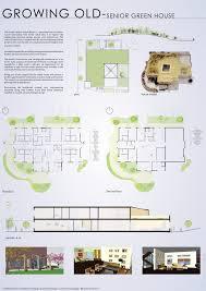 cool senior home design luxury home design creative and senior