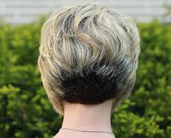 hairstyles when growing out inverted bob hairstyles while growing out a bob luxury on growing out inverted