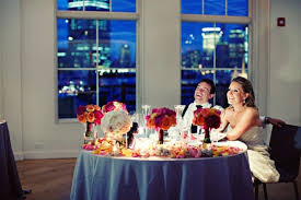 Sweetheart Table Decorations Picture Of Lovely Ideas Of Decorating Sweetheart Table