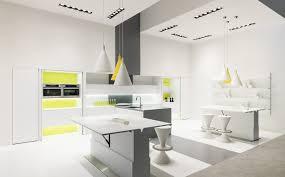 rational einbauküchen floo by karim rashid