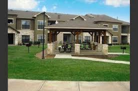 3 bedroom apartments in midland tx constellation ranch apartments 1301 latta st midland tx rentcafé