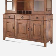 decorating dining room buffets and sideboards dining room sideboard sideboard buffet antique sideboards and