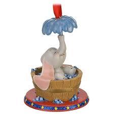 49 best dumbo images on elephants ornaments
