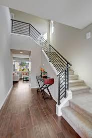 11 best king u0027s corner new homes bothell wa images on pinterest