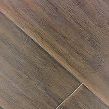 laminate flooring archives builders surplus