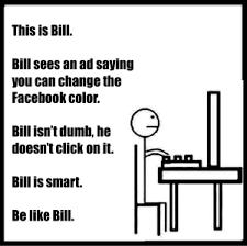 Be Like Meme - 14 best be like bill memes of all time bill pinterest memes