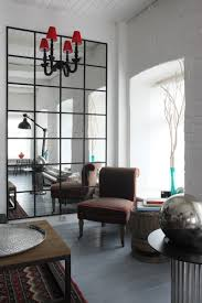 mirror wall designs home design ideas mirror wall best cool ways with mirrored walls with inexpensive mirror wall