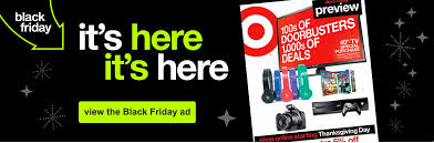 target black friday sale preview target black friday deals 2014 preview the jcr girls