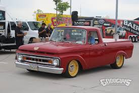 Old Ford Truck Drag Racing - 2016 best of pre 72 trucks pickup perfection photo gallery