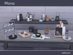 a3ru various drug clutter sims 4 downloads sims 4 cc s the best urban chic clutter by pqsim4 sims